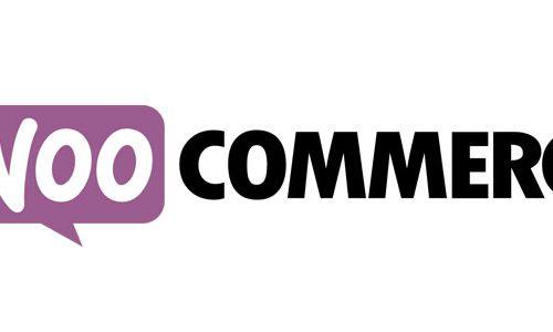 680x300-woocommerce-la-mas-utilizada-la-creacion-ecommerce-espana